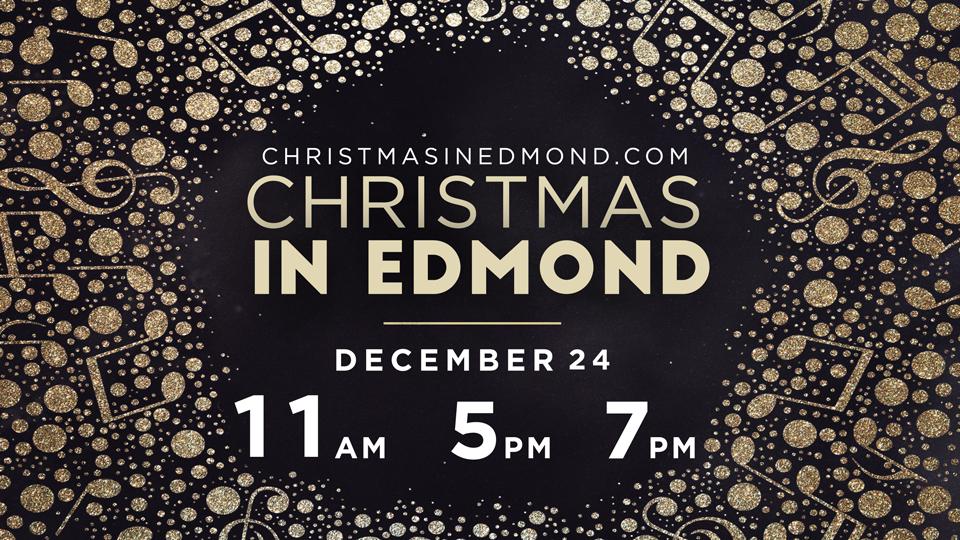 Christmas-In-Edmond-Banner.jpg