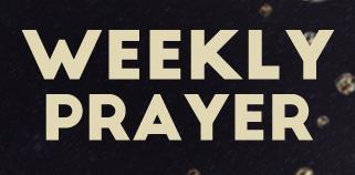 Prepare-Weekly-Prayer.jpg