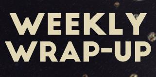 Prepare-Weekly-Wrap-Up.jpg
