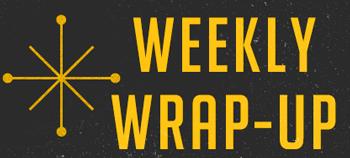 Beginnings-Weekly-Wrap-up.jpg