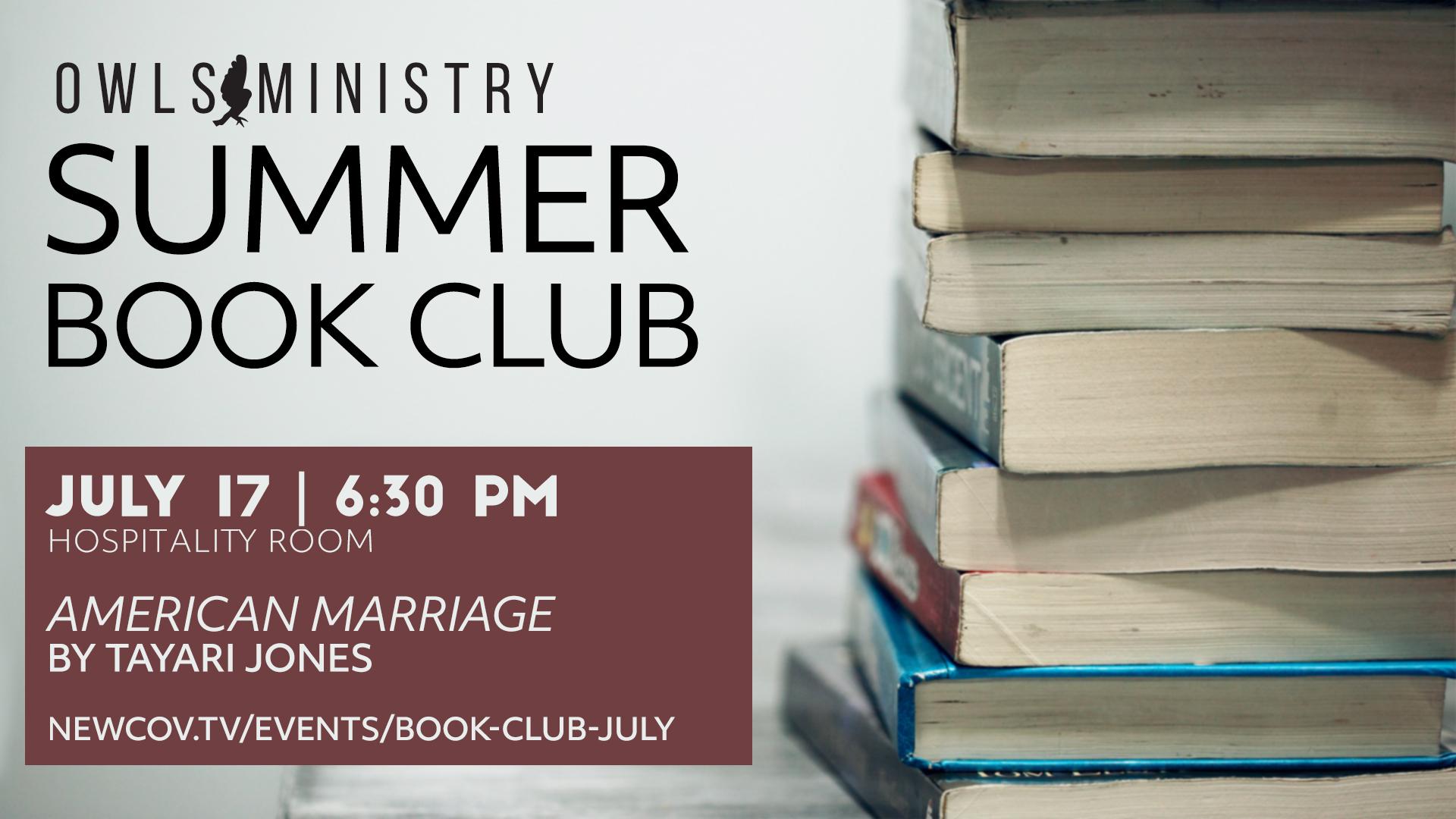 July-Book-Club.jpg