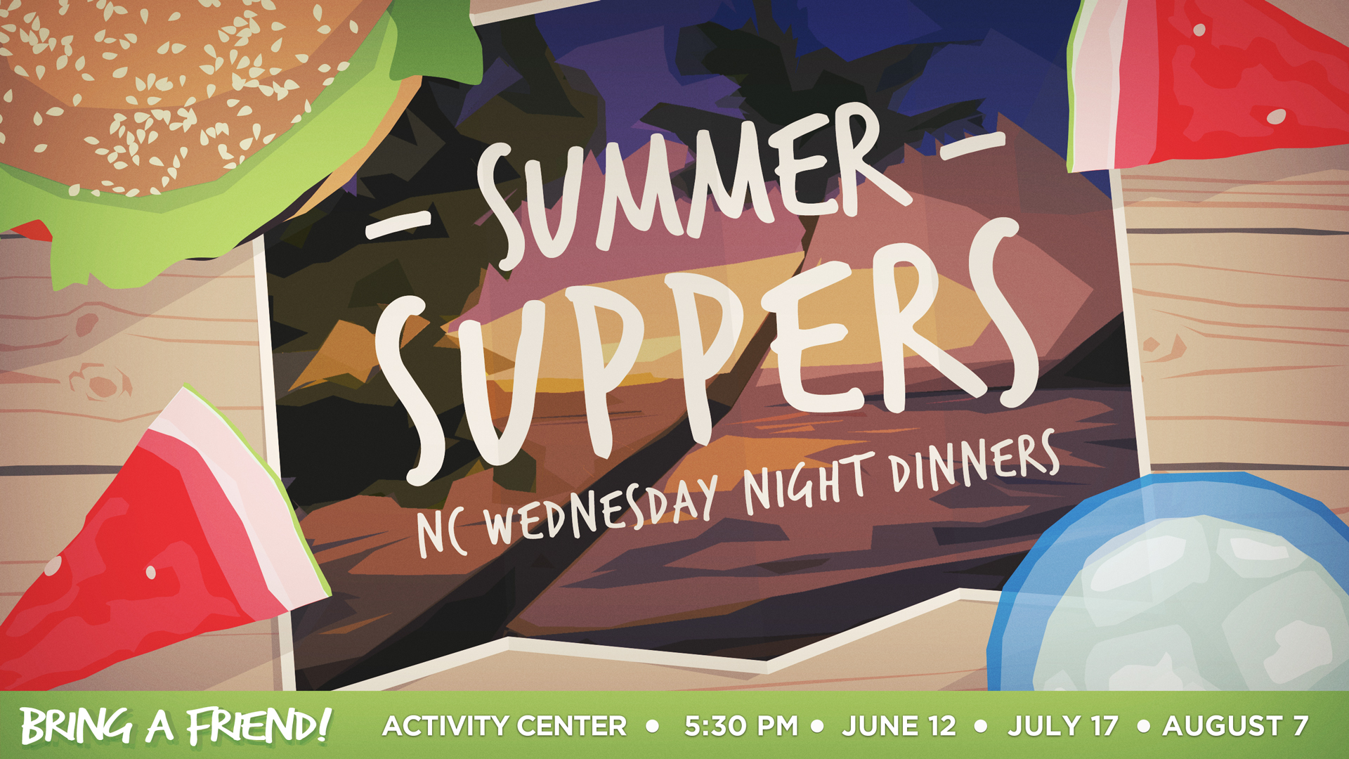 Summer-Suppers-Graphic.jpg