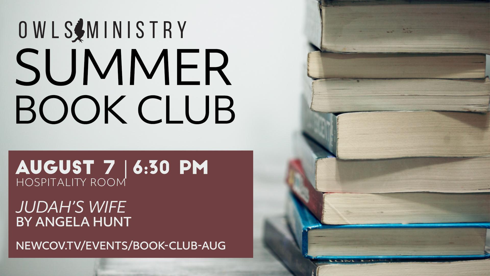 Aug-Book-Club.jpg