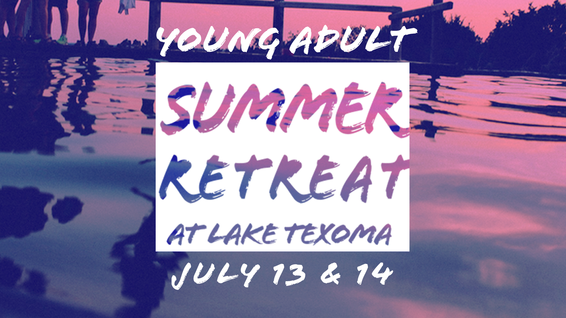 Young-Adult-Summer-Retreat.jpg