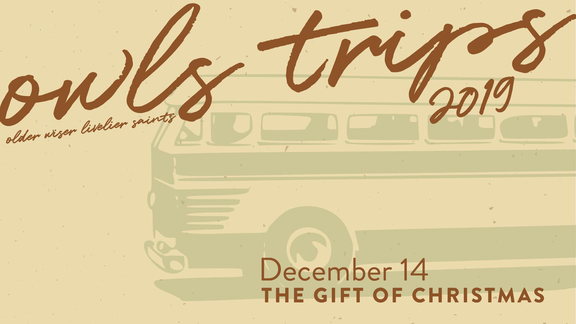 The-Gift-of-Christmas.jpg