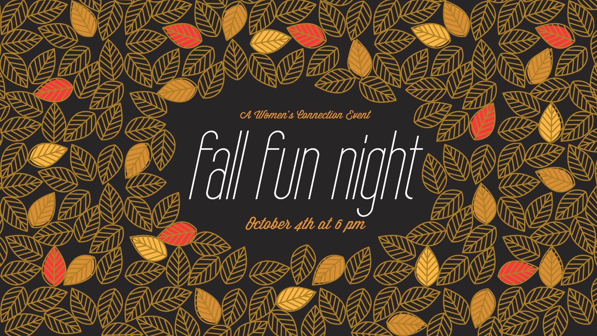 Fall-Fun-Night.jpg