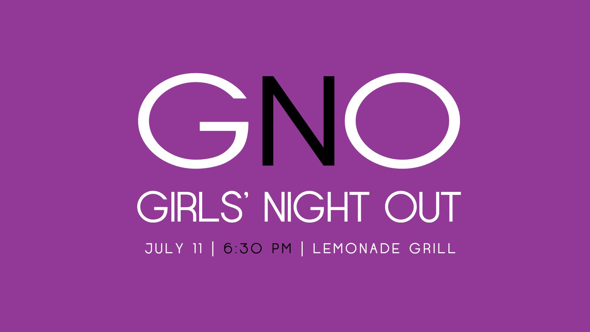 Girls-Night-Out.jpg