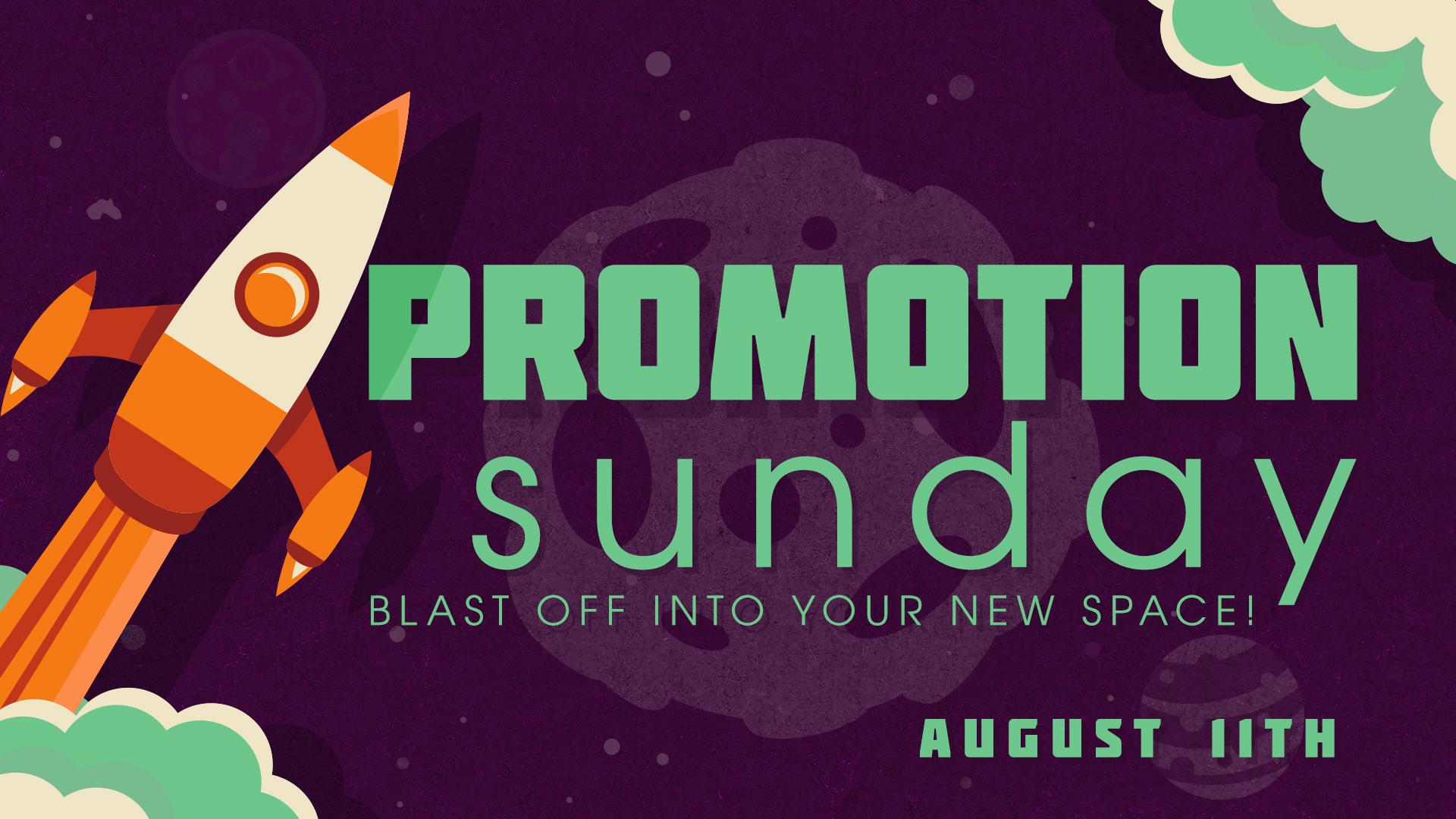 Promotion-Sunday.jpg