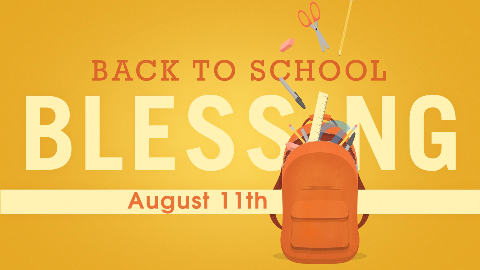 Back-to-School-Blessing.jpg