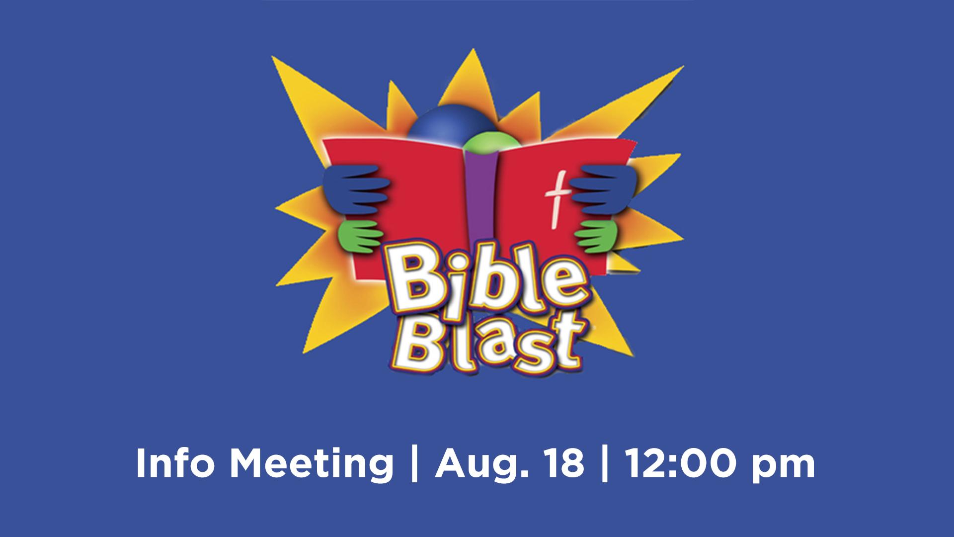 Bible-Blast-Info-Meeting.jpg
