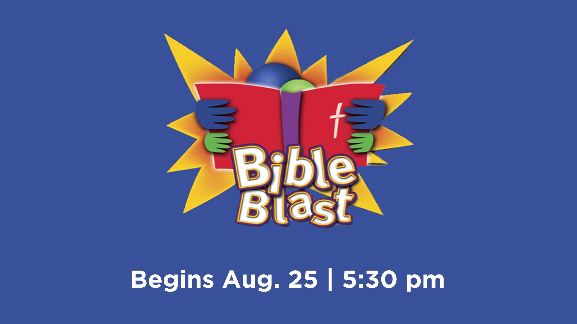 Bible-Blast-Graphic.jpg