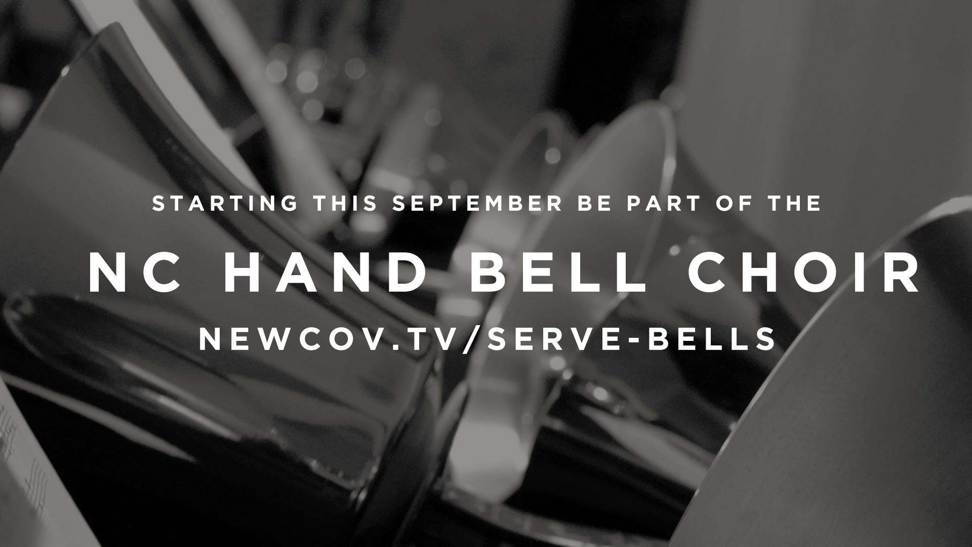 Hand-Bells.jpg
