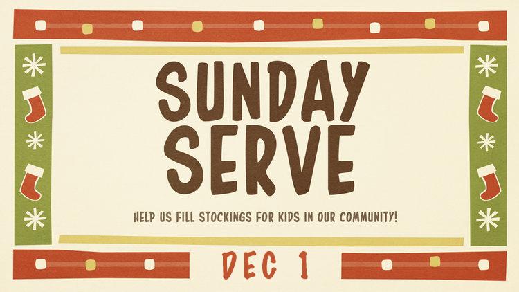 Sunday Serve Christmas Stockings 2019.jpg