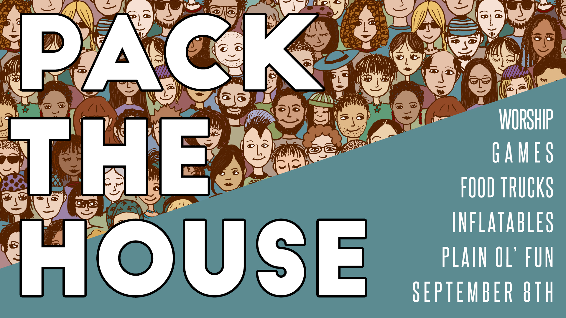 Pack-the-House-Graphic.jpg