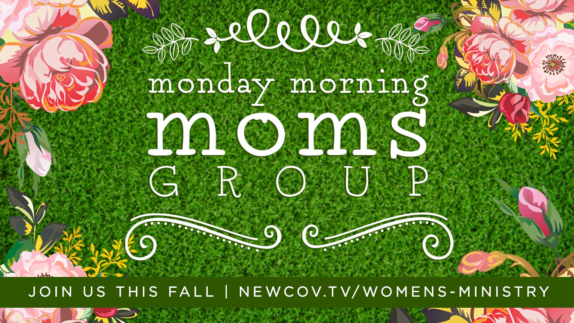 Monday-Morning-Moms-Group.jpg