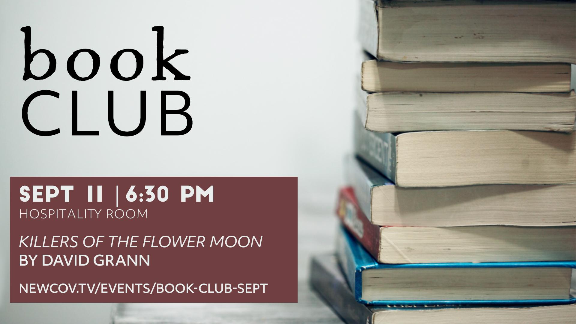 OWLS-Book-Club-Sept.jpg