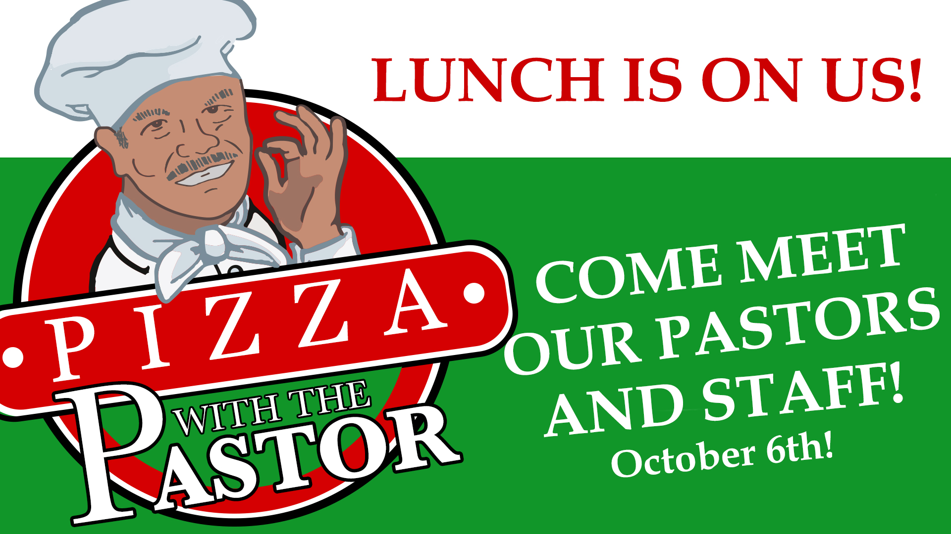 Pizza-With-the-Pastor-Graphic.jpg