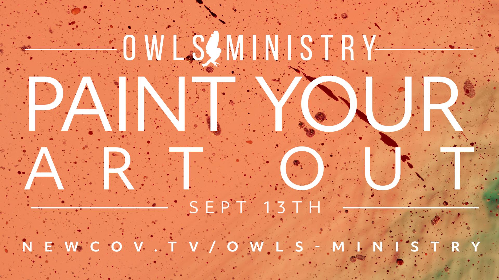 OWLS-Paint.jpg