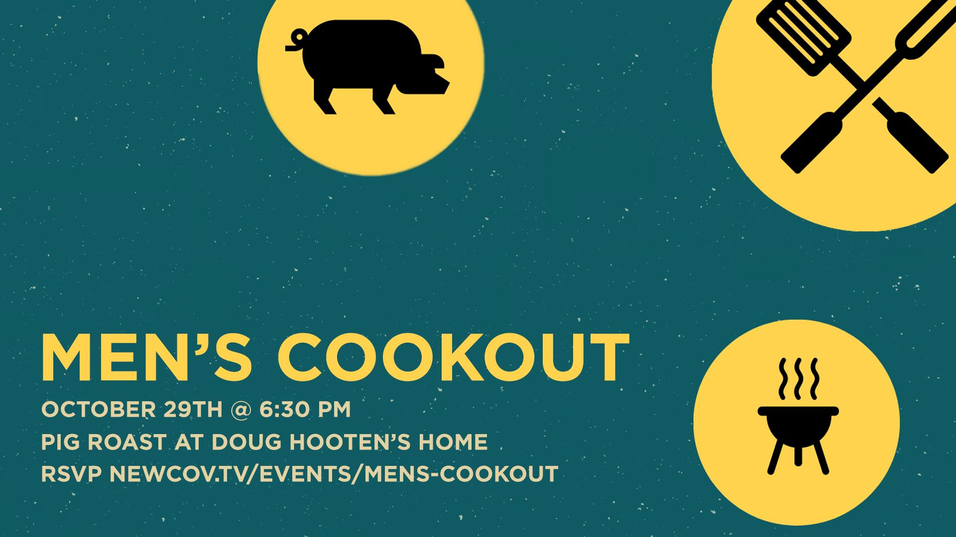 Men's-Cookout-2019.jpg
