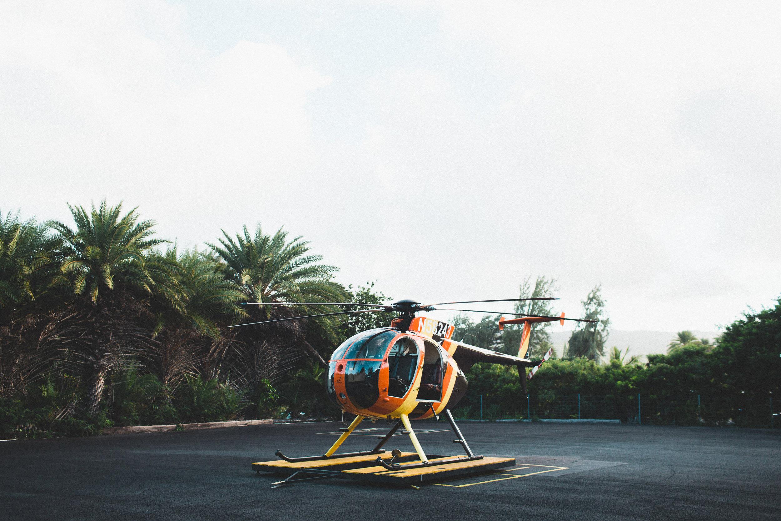 helicopter-StockSnap_KVOSO6JG8F.jpg