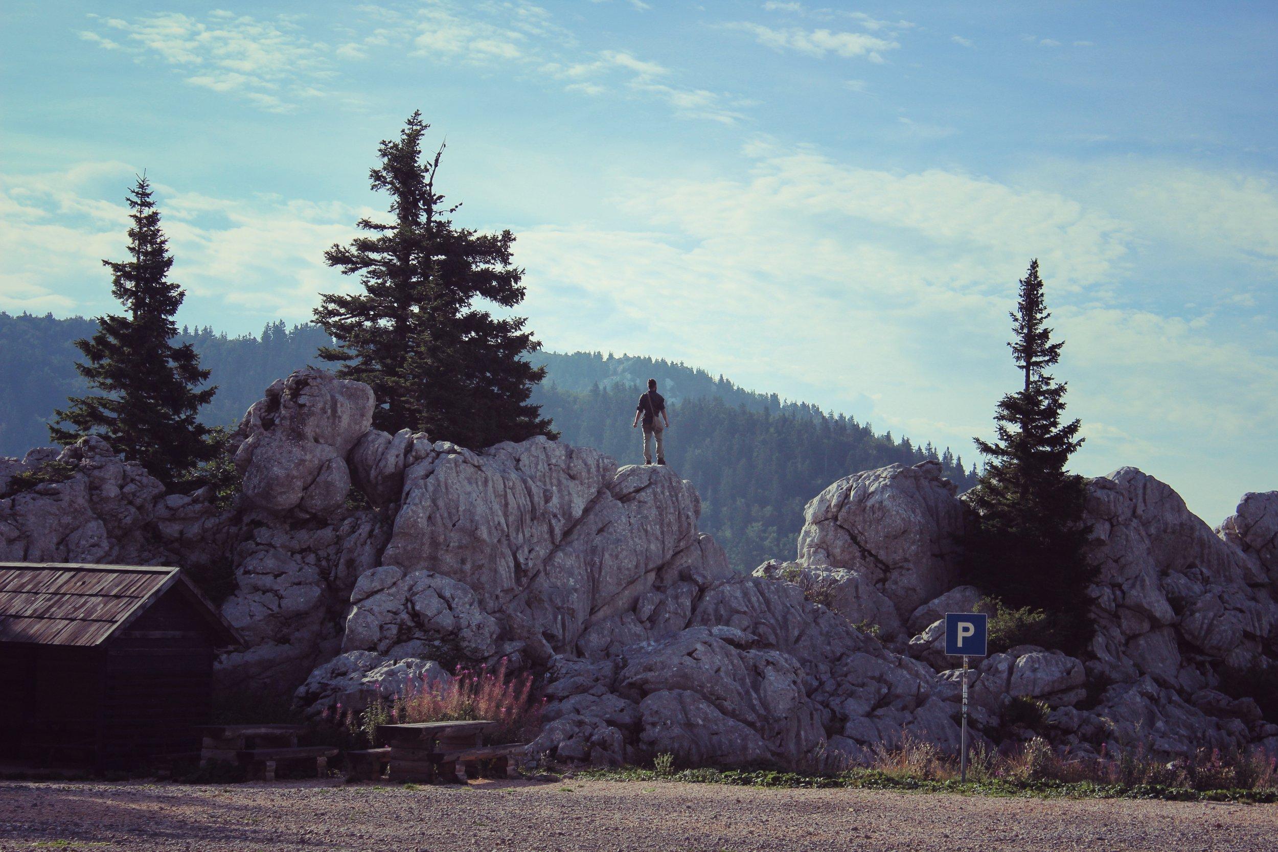 mountains-1264538.jpg