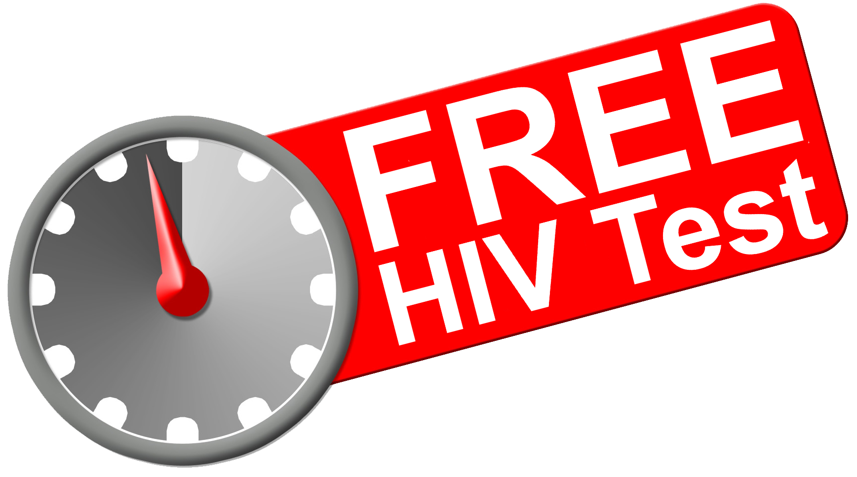 FREE HIV TEST - A FREE and CONFIDENTIAL HIV testing service open to anyone over 16 years of age regardless of gender or sexuality, is available through Shine.The test is a simple finger prick test with a pre and post test discussion (results received within 15 minutes).The staff who perform the test are all fully trained by the New Croft Centre sexual health service in Newcastle. The test used is by BioSure and is 99.7% accurate. Call us for an appointment: 0191 277 2050.