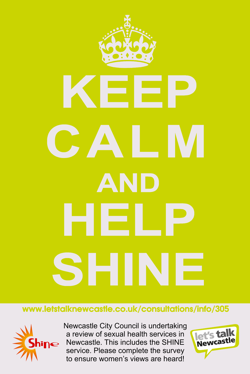 KEEP CALM SHINE.jpg