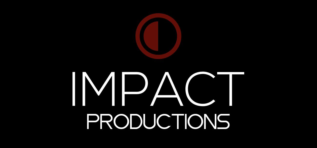 Impact logo thin.jpg