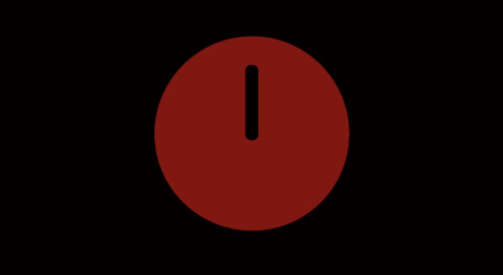 Ignite Outreach logo solo.jpeg