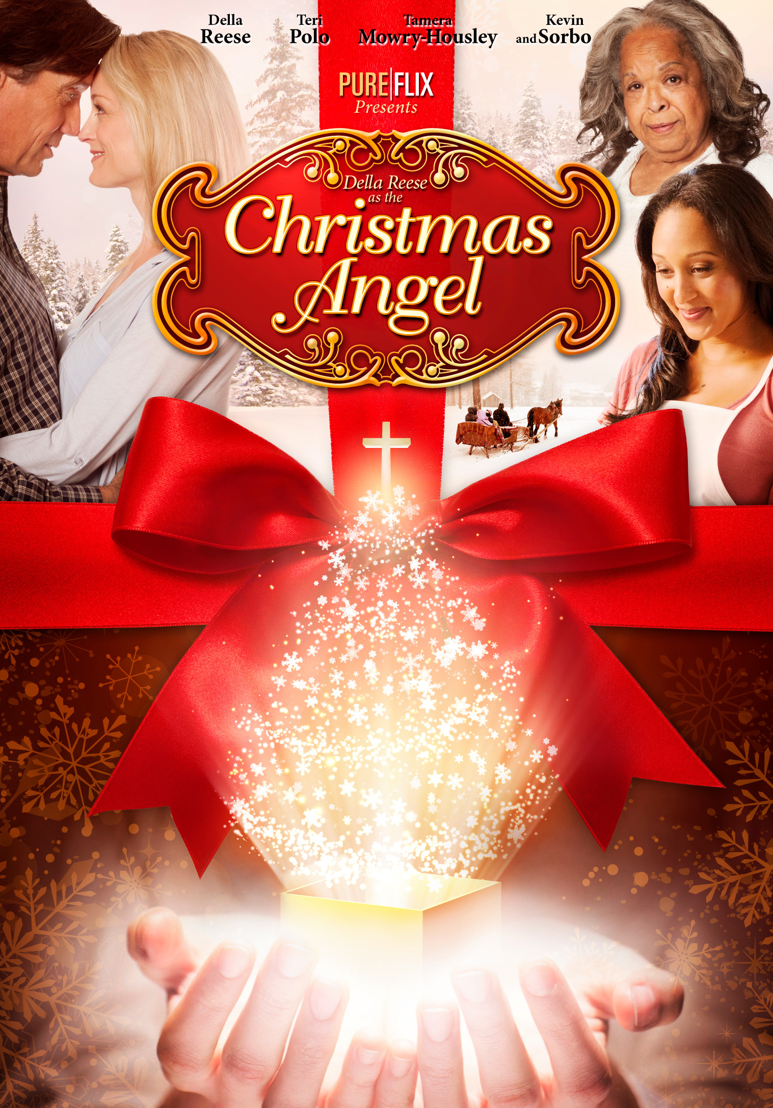 Christmas-Angel-Christian-MovieFilm-DVD-Blu-ray-Pure-Flix-Entertainment-Kevin-Sorbo1.jpg