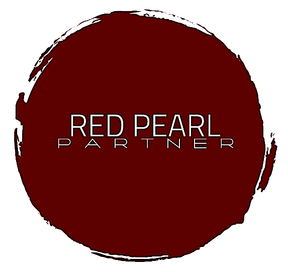 Become a Red Pearl Partner today. - Click on the button below to see exactly how you can help make an impact through film!