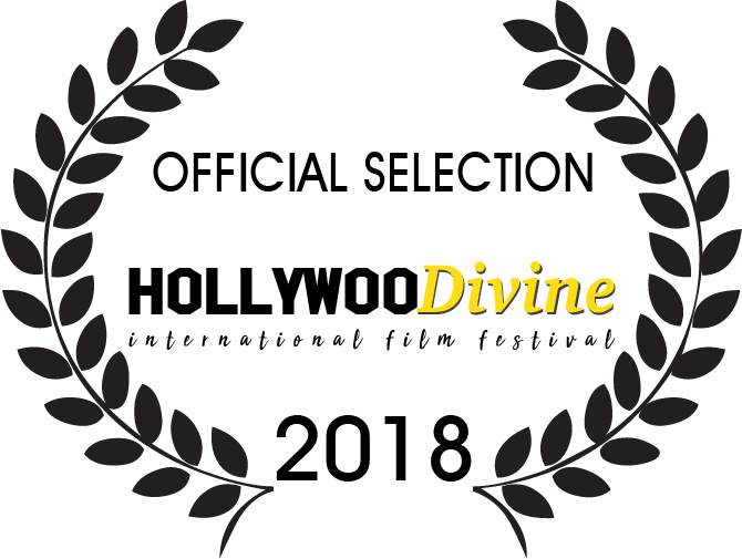 Classic Restoration is an Official Selection at the Hollywood Divine Film Festival! -