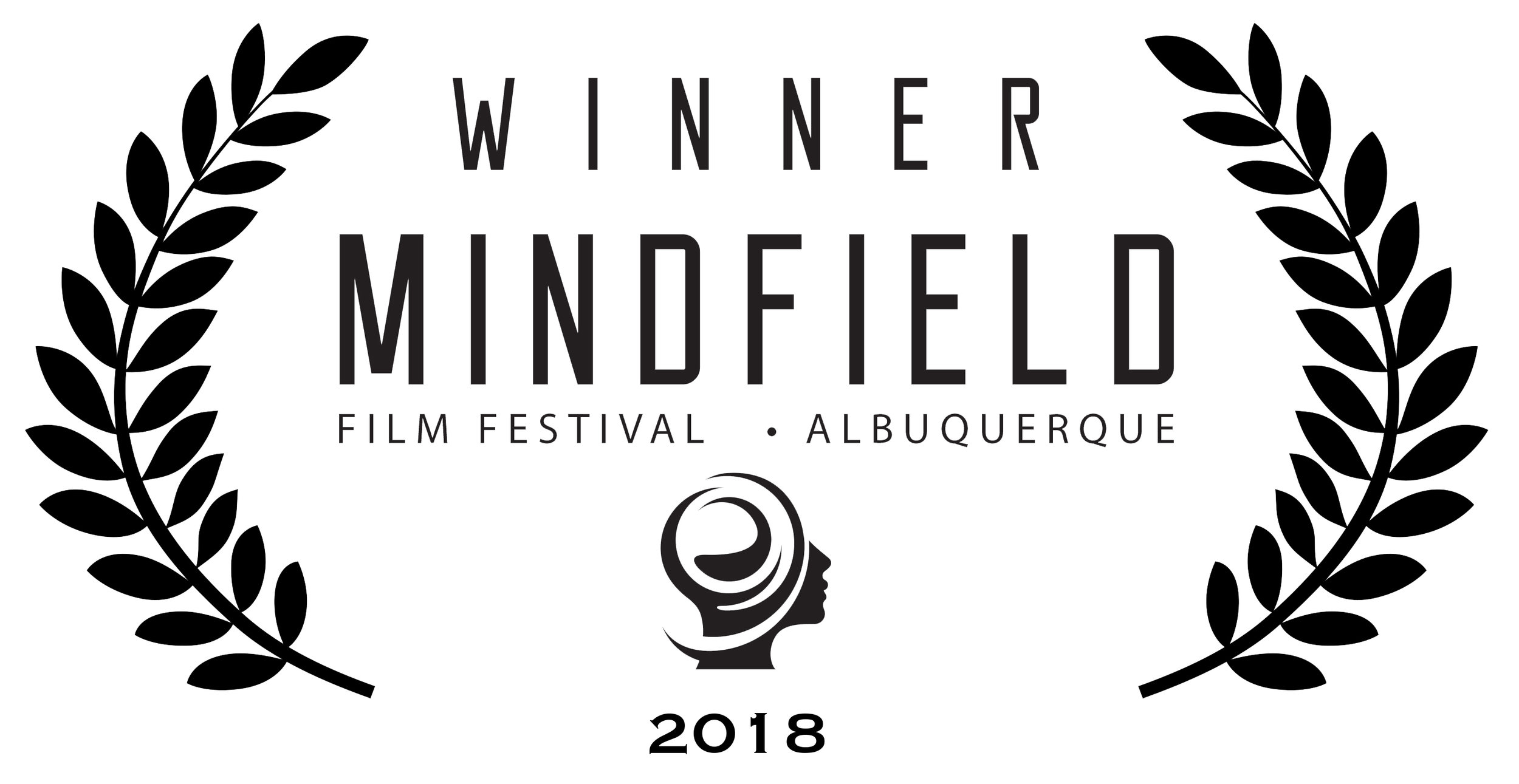 Mindfield ABQ Winner Laurel.jpg