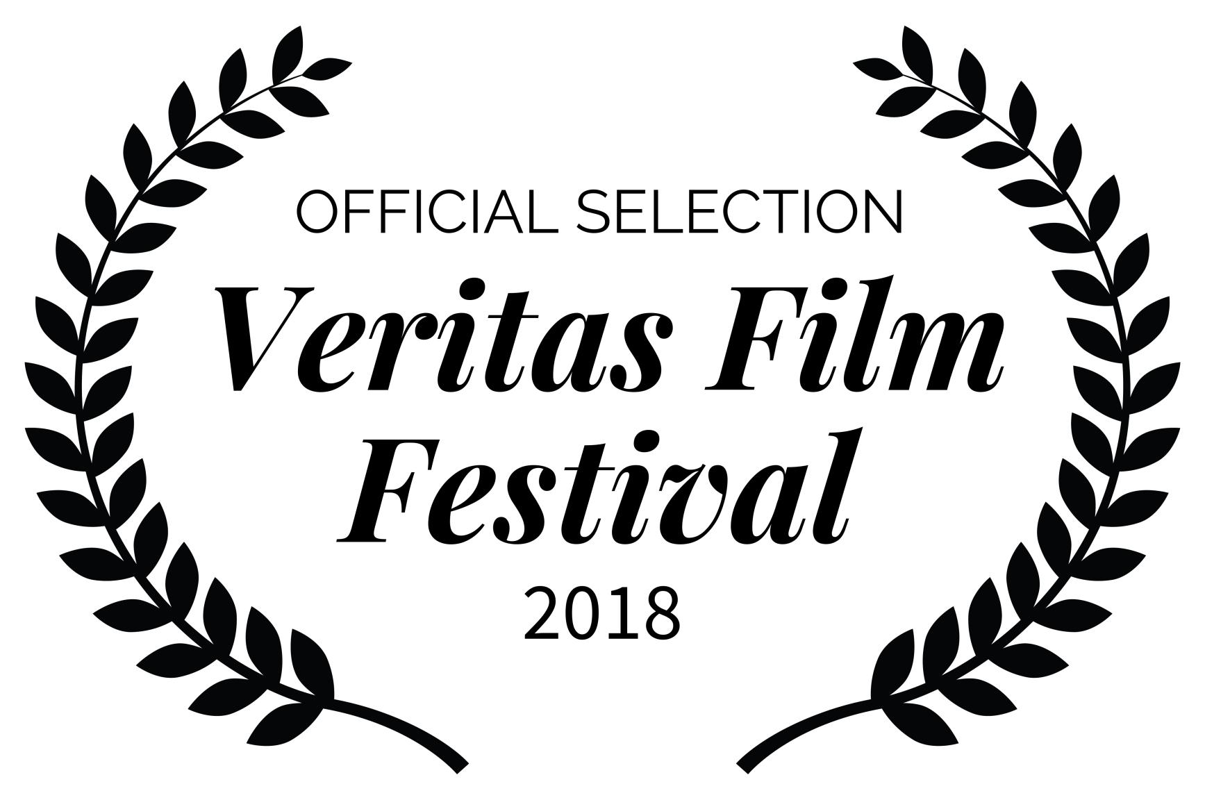 Veritas Film Festival - 2018.jpg