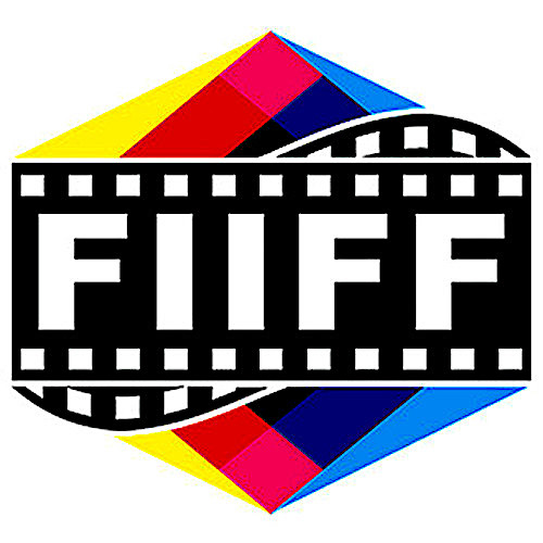 FIIFF Logo larger.jpg
