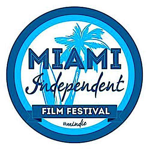 Miami INDIE-LOGO.jpg