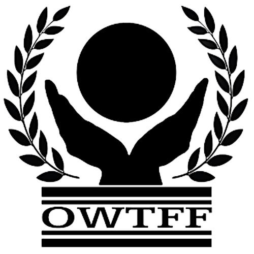 OWTFF-Logo.jpg