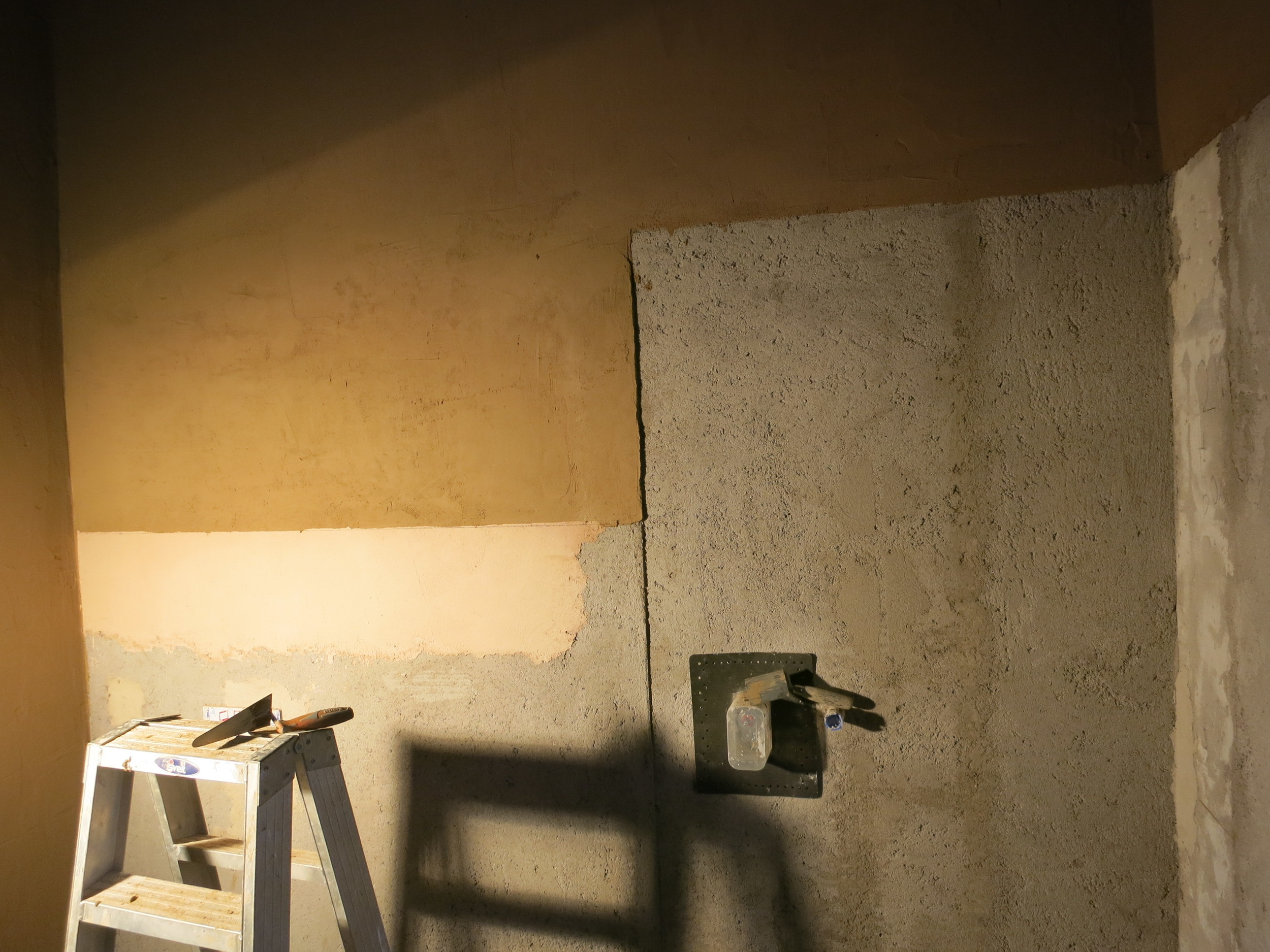 04-ristrutturazione-nicola-preti-architetto.jpg