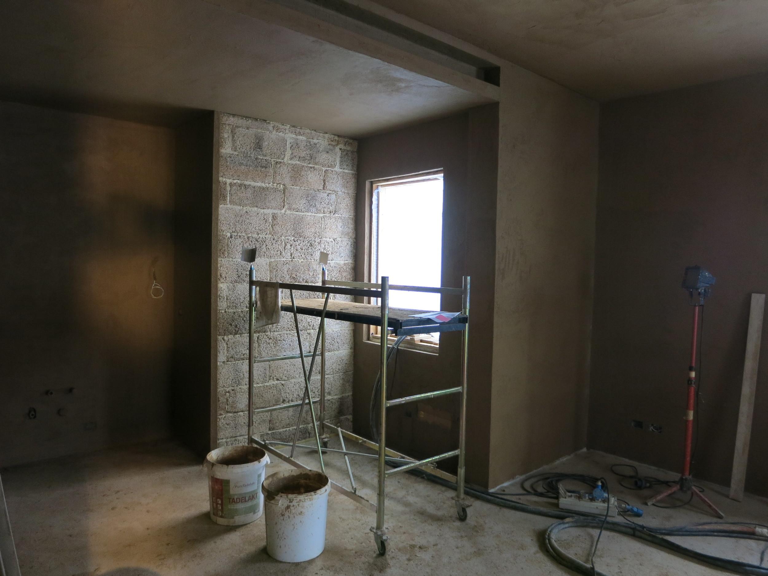 06-ristrutturazione-nicola-preti-architetto.jpg