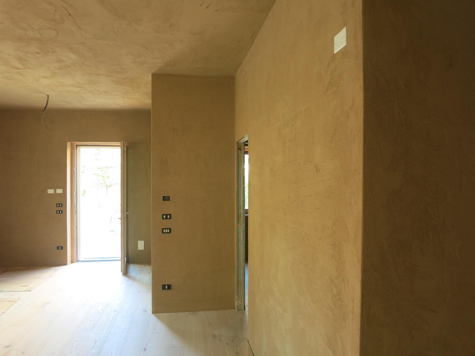 nicola-preti-architetto-terra-cruda-verona-01.jpg