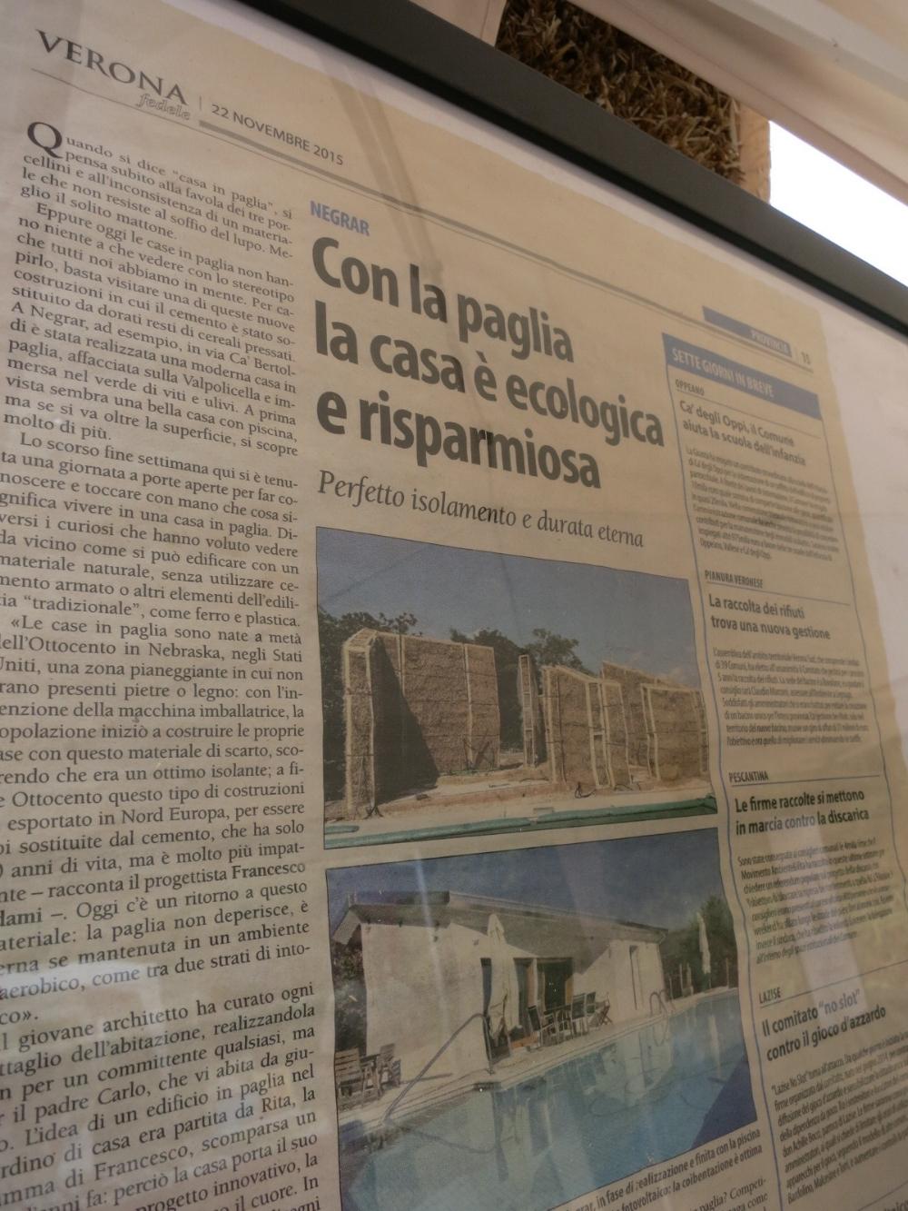 Nicola-preti-architetto-verona-case-da-coltivare-03.jpg