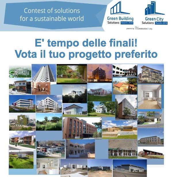 nicola-preti-architetto-verona-COP22