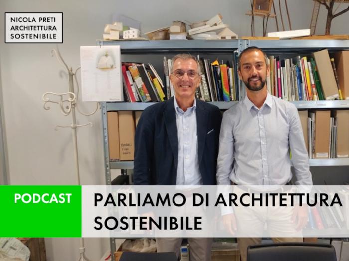nicola-preti-architetto-verona-parliamo-di-architettura-sostenibile-con-Daniele-Poli