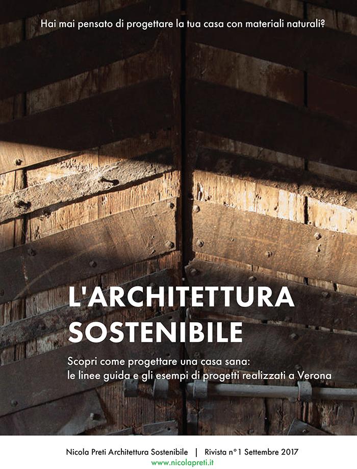 nicola-preti-architettura-sostenibile-rivista