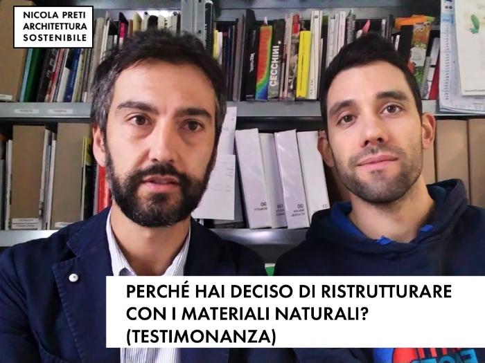 2nicola-preti-architettura-sostenibile-intervistaristrutturazione-casa-a-schiera.jpg