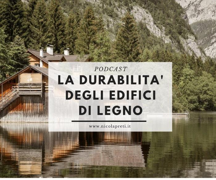 nicola-preti-architetto-durabilità-edifici-legno.jpg
