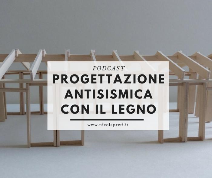 nicola-preti-architetto-progettazione-antisismica-legno.png