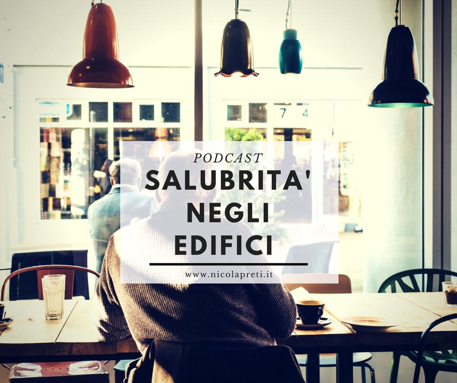 Nicola-Preti-Architetto-Verona-salubrità-negli-edifici.png