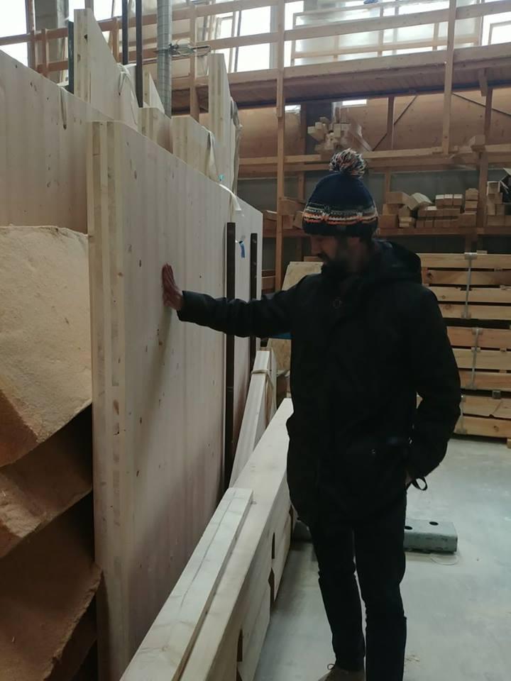 nicola-preti-architetto-legno.jpg