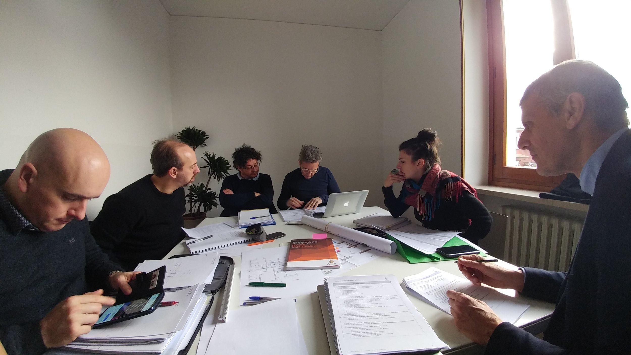 nicola-preti-architettura-sostenibile-riunione-arca-02.jpg